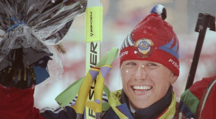 Fourcade was going to sue the Tool