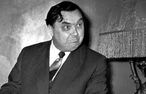 "Georgy Malenkov: what ""heir"" of Stalin went to Church – The Global Domain  News"