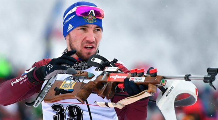 Loginov thinking about retirement because of the constant attacks