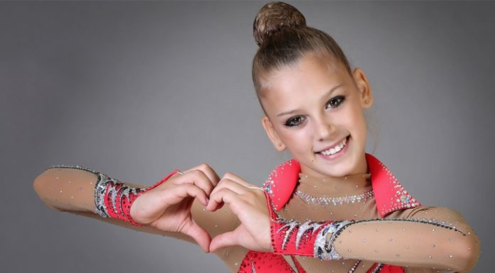 Multiple world champion Soldatova hospitalized in serious condition