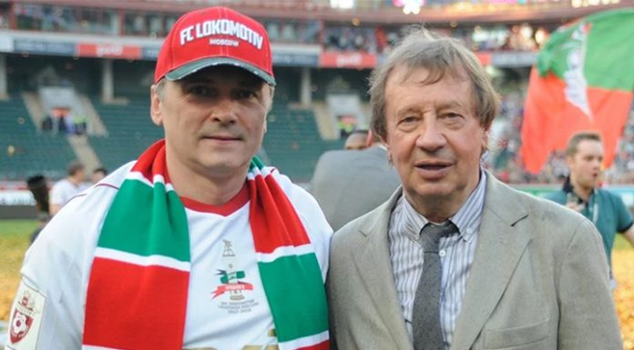 """Semin is not threatened to resign. Football """"the locomotive"""" refutes insiders"""