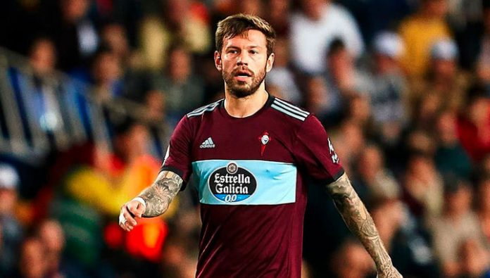 Smolov: strong fear hinders Russian players go to European clubs