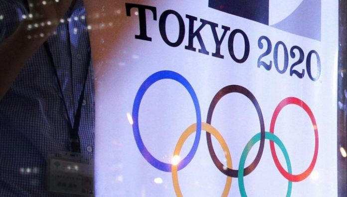 The Olympics in Tokyo will be held under the motto