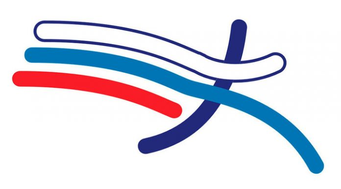 The Presidium vfla has resigned after the recommendation of Ministry of sports