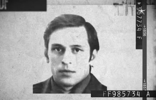 Victor Sheymov: traitor to the KGB, who sued the CIA