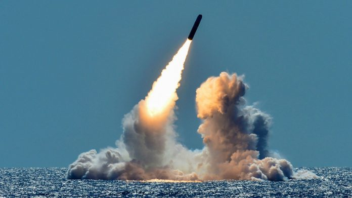 W76-2: what can the US missiles, designed specifically for