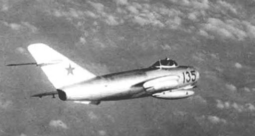 Who was the only downed aviaperelety from the Soviet Union