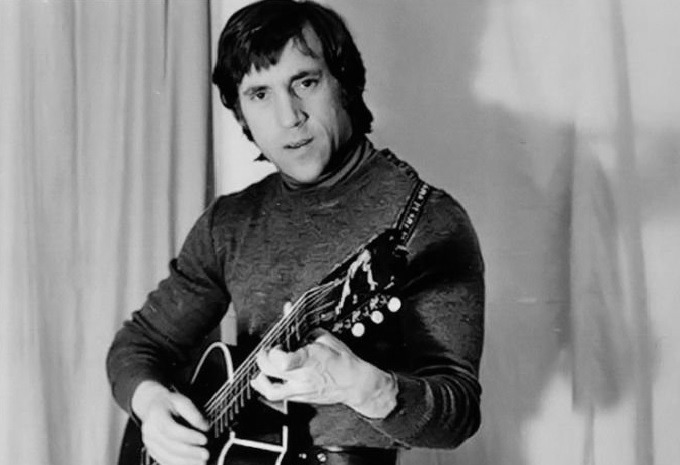 Why Vladimir Vysotsky started a friendship with the daughter of Leonid Brezhnev