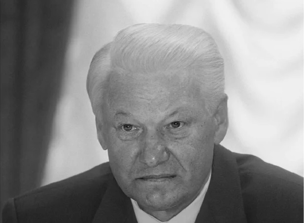 Yevgeny Chazov: what secrets Yeltsin knew the Kremlin's chief doctor