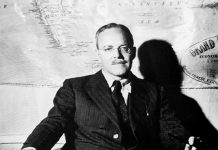 """""""DULLES plan"""": why the USSR collapsed"""