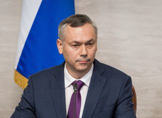 Novosibirsk is also a rest until April 30? The Governor will tell how the region will fulfill Putin's decree