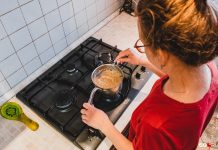 To cook perfect porridge, you need a frying pan: 6 rules that violate all