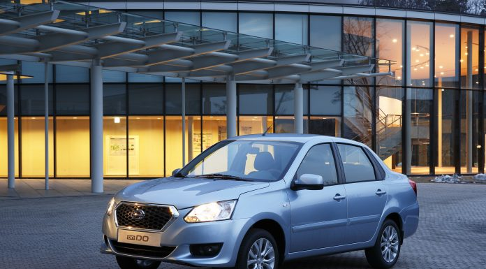 Datsun is leaving the Russian market: it is the first carmaker fell during the crisis of 2020