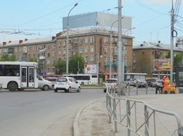 In Novosibirsk have denounced from 33 people — telling, for which they sentenced