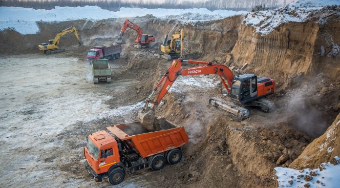 """""""It's just a crime"""": the subcontractor from the Eastern bypass requires using Putin's own 6 million"""