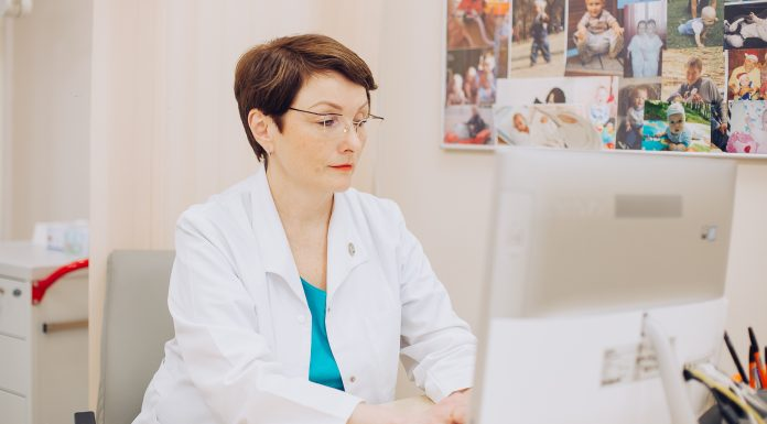 The clinic of Novosibirsk for the summer have reduced prices on ECO