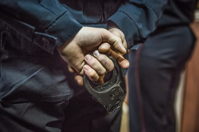 The court sentenced the convicts in the case of the escape attempt from custody in Novosibirsk psychiatric hospital