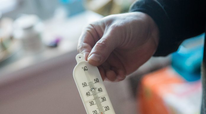 """""""When it was warm, we were flooded with complaints about the heat"""": the mayor explained why to Novosibirsk will not return the heating"""