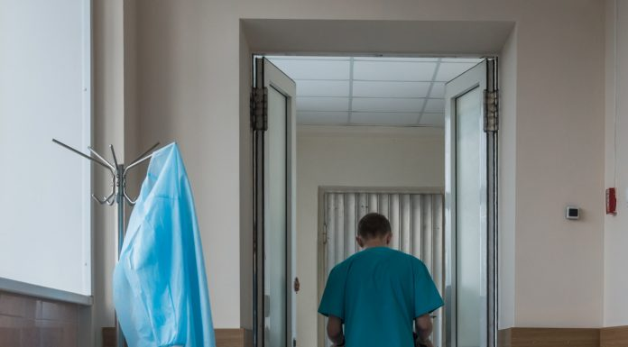 Another death from the coronavirus in Novosibirsk: what about the fatality