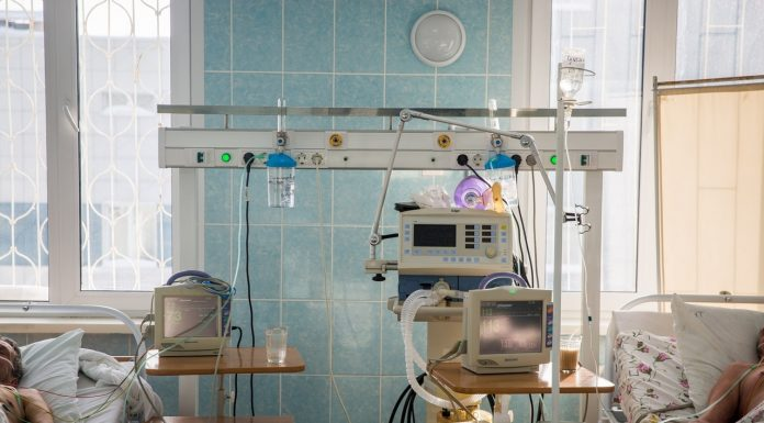 In Novosibirsk have identified 108 new cases of infection with coronavirus infection