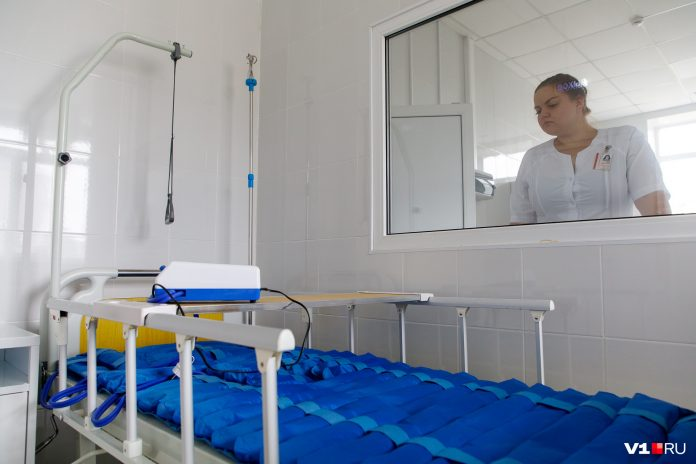 More than a month was in the hospital: what do we know about 30-year-old from Novosibirsk, who died from coronavirus