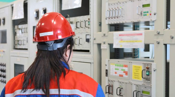 This is a third more than last year: in the energy region will invest 2.7 billion rubles — how to spend the money
