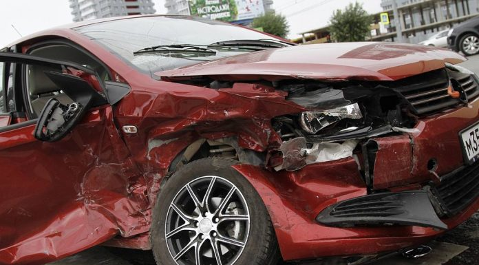Insurance will rise in August: insurance allowed to cheat 10% on top