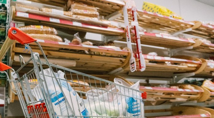 Versed in Eldorado: how to read the labels on the products, to not fall for the tricks of marketers