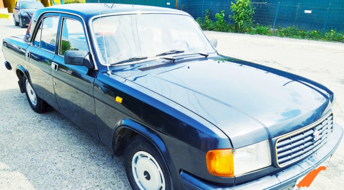 """You still exist? Top 5 most expensive post-Soviet """"Volga"""" for sale — look at what they are able to"""