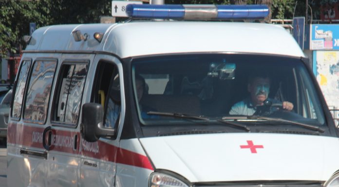 Four more residents of Novosibirsk died from kovida. One of them was only 40 years old