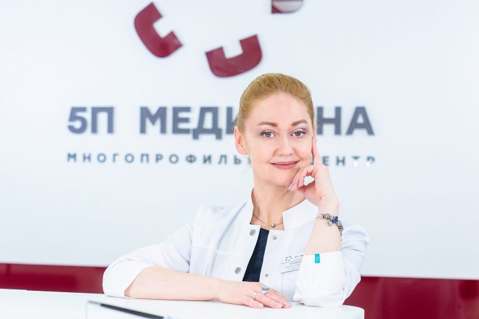 In Novosibirsk has begun work the multidisciplinary centre with an unusual name