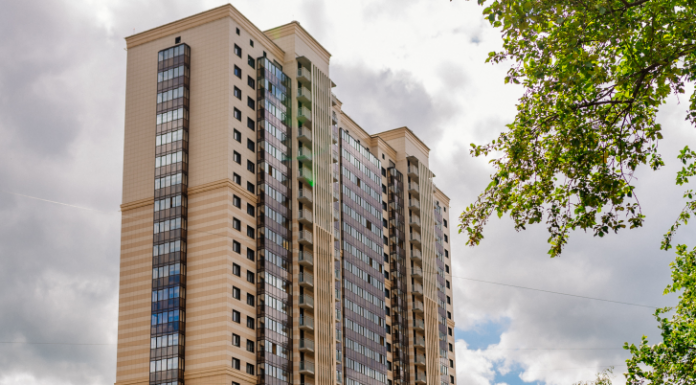 Novosibirsk Builder raises prices from 1 September will see which apartments are still on sale